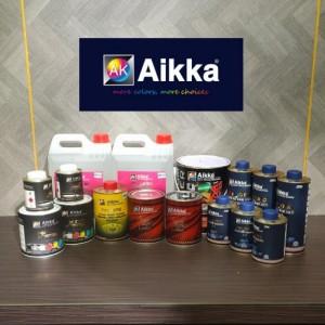 https://www.aikka.com.my/image/cache/blogs/set-barang-lengkap-a-300x300.jpg