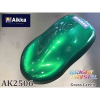 BRIGHT CRYSTAL COLOUR - AK2506
