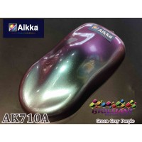 BRILLIANT ILLUSION COLOUR - AK710A