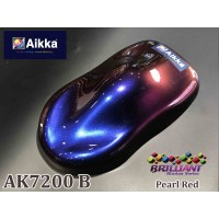 BRILLIANT ILLUSION COLOUR - AK7200B