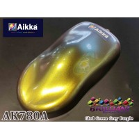 BRILLIANT ILLUSION COLOUR - AK780A