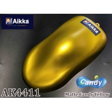 CANDY COLOUR - AK4411
