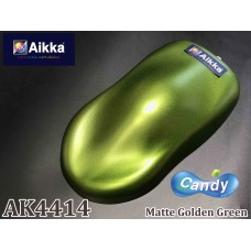 CANDY COLOUR - AK4414