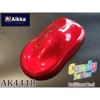 CANDY COLOUR - AK4418