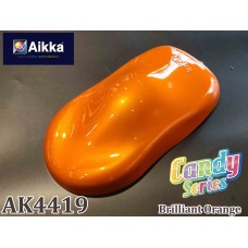 CANDY COLOUR - AK4419