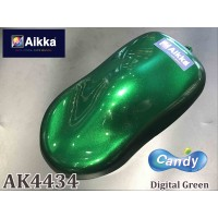 CANDY COLOUR - AK4434