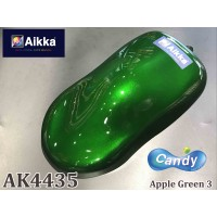CANDY COLOUR - AK4435