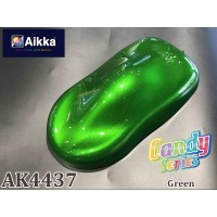 CANDY COLOUR - AK4437