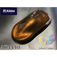 CANDY COLOUR - AK4440