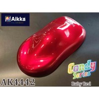CANDY COLOUR - AK4442