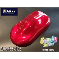 CANDY COLOUR - AK4446