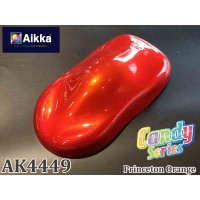 CANDY COLOUR - AK4449