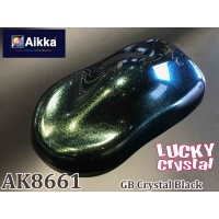 LUCKY CRYSTAL COLOUR  - AK8661