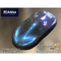 PEARL COLOUR - AK2251