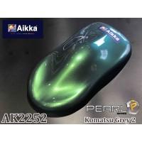 PEARL COLOUR - AK2252