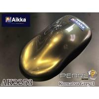 PEARL COLOUR - AK2253