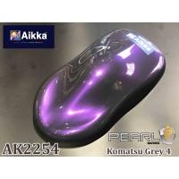 PEARL COLOUR - AK2254