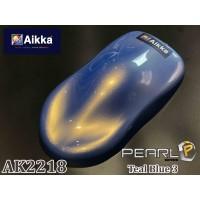 PEARL COLOUR - AK2218