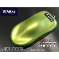 SOFT MATT COLOUR - AK17778