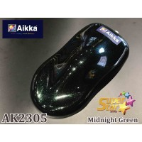 SUPER STAR COLOUR - AK2305