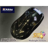 SUPER STAR COLOUR - AK2306