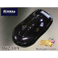 SUPER STAR COLOUR - AK2309