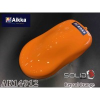 SOLID S COLOUR - AK14912