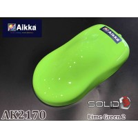 SOLID S COLOUR - AK2170