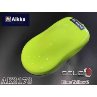 SOLID S COLOUR - AK2173