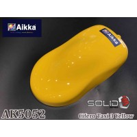 SOLID S COLOUR - AK5052