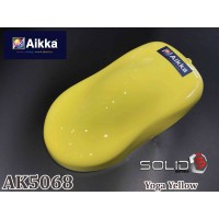 SOLID S COLOUR - AK5068