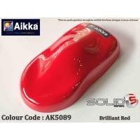 SOLID S COLOUR - AK5089