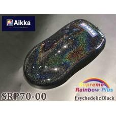 SUPREME RAINBOW PLUS COLOUR - SRP70-00