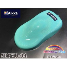 SUPREME RAINBOW PLUS COLOUR - SRP70-04