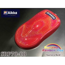 SUPREME RAINBOW PLUS COLOUR - SRP70-08