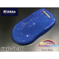 SUPREME RAINBOW PLUS COLOUR - SRP70-30
