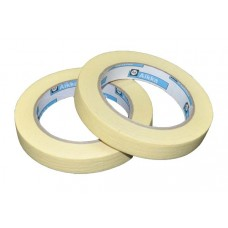 AK MASKING TAPE Aikka The Paints Master  - More Colors, More Choices