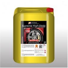 ACCP 150 Tire Shine Gel