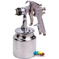Aikka GX-500S(E) Spray Gun