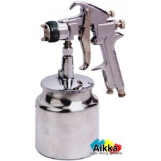 Aikka GX-500S(E) Spray Gun Aikka The Paints Master  - More Colors, More Choices