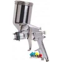 Aikka GX-500G(E) SPRAY GUN