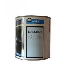 AK 1785 BLACK MATT