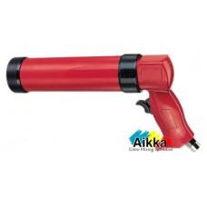 V103 AIR SILLICONE ADHESIVE GUN