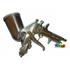 Aikka F 75 Gravity Spray Gun