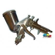 Aikka F 75 Gravity Spray Gun
