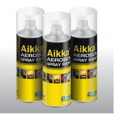 AIKKA AEROSOL SPRAY