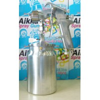 Aikka 508SG Suction Spray Gun