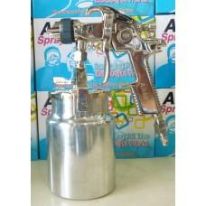 Aikka 628SG Spray Gun