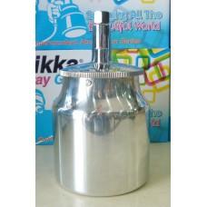 Aikka Spray Gun Suction Cup