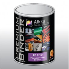 AK 1700 2K SOLID BINDER